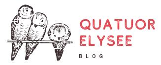 Quatuor Elysee
